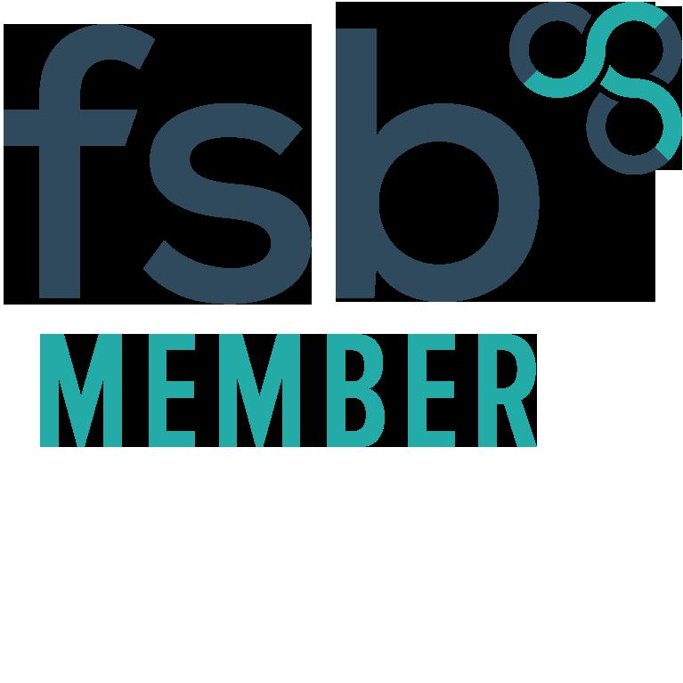 fsb-member-logo+copy