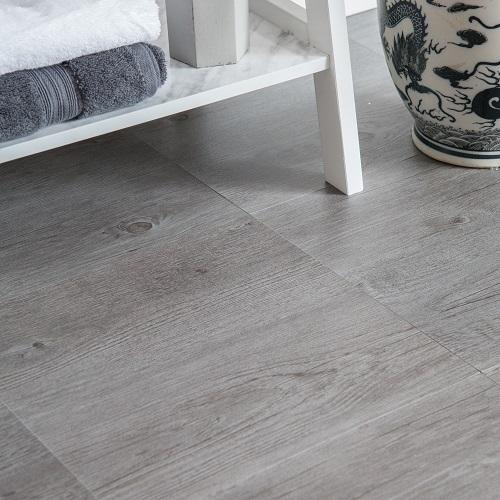 grey wood (6)