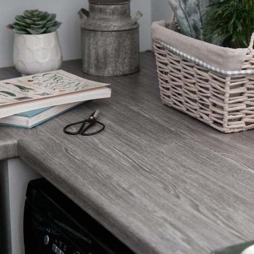 oak sheffield pearl grey (16)