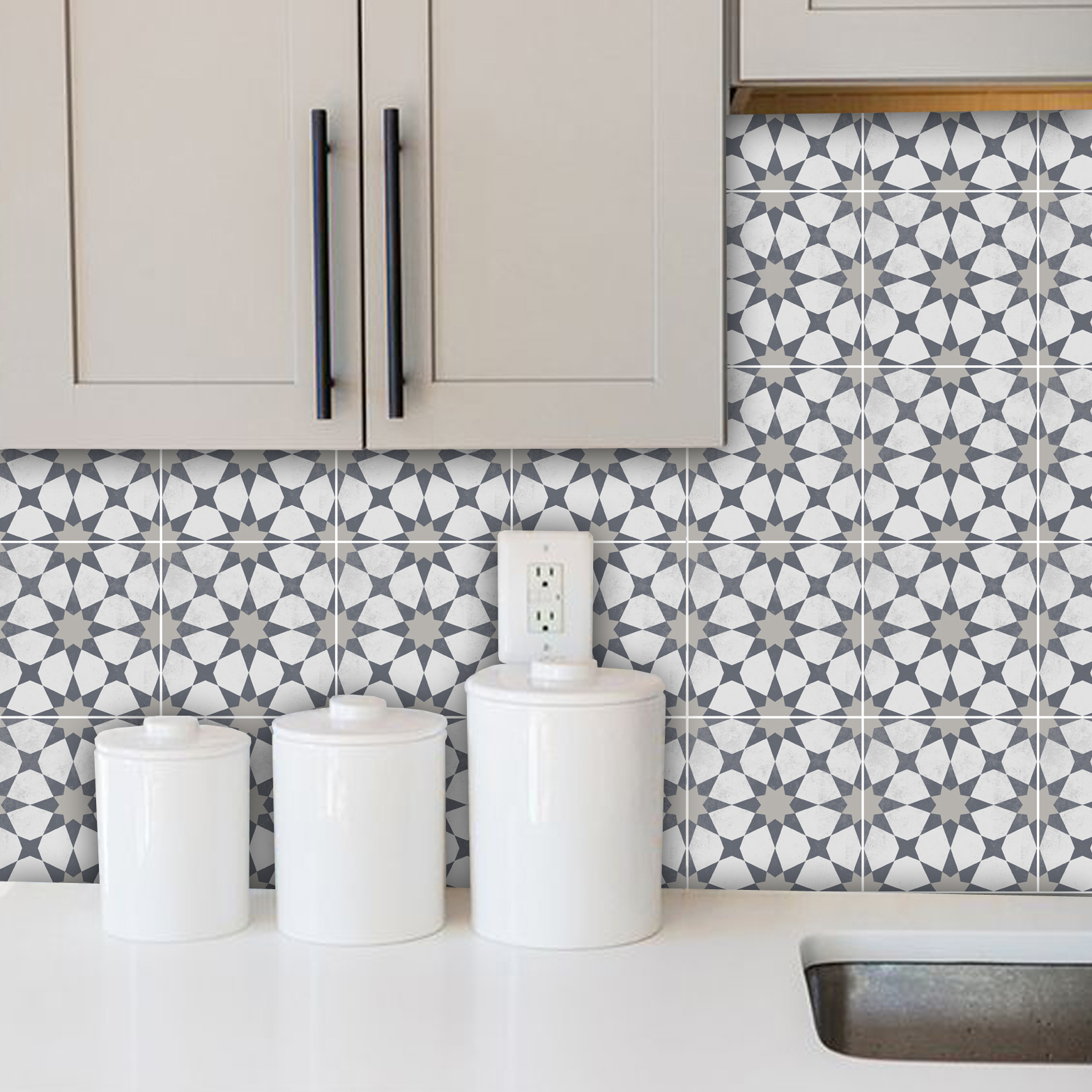 Agadir-Grey-splashback