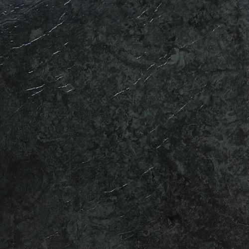 floor tiles dark slate