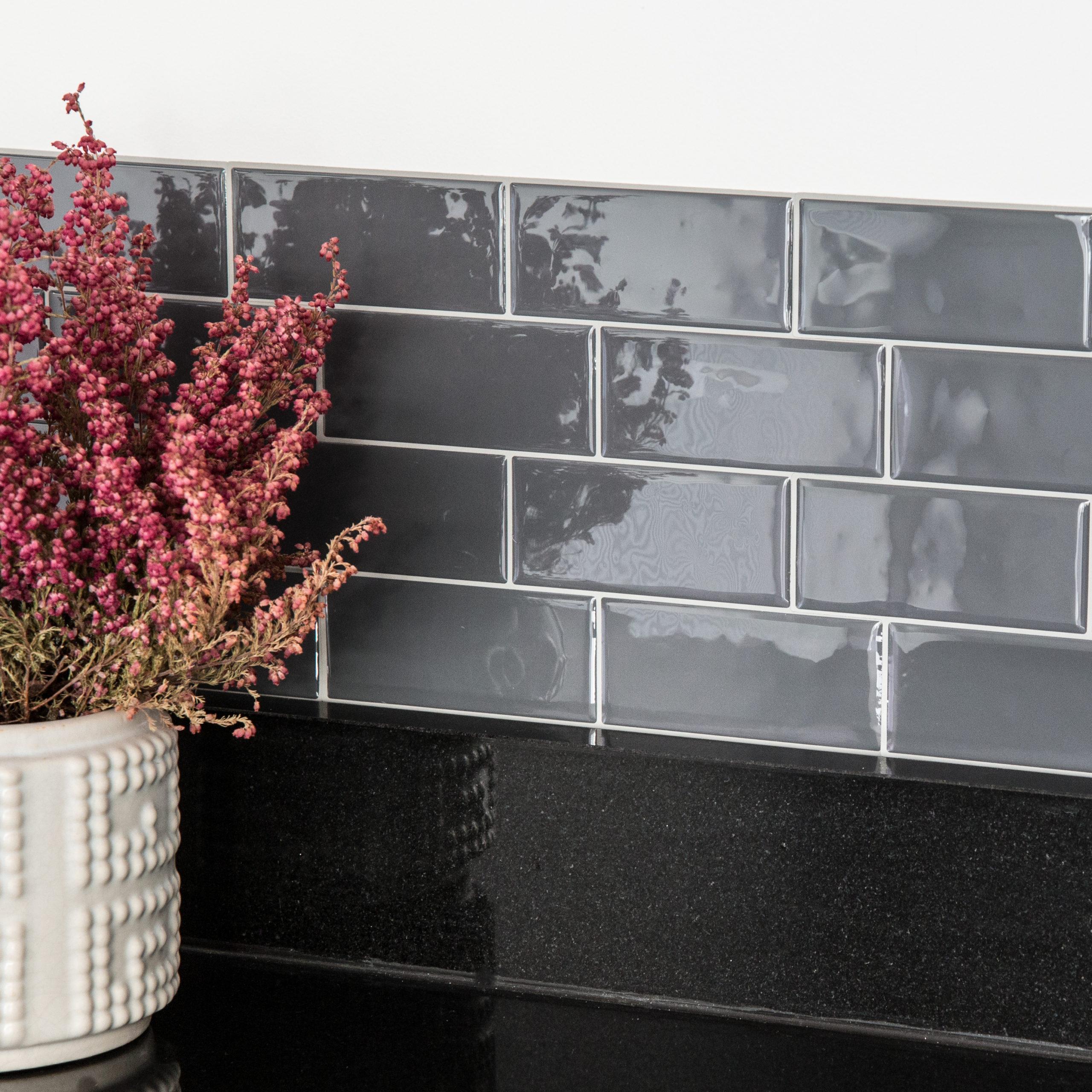 large metro tiles grey (2)