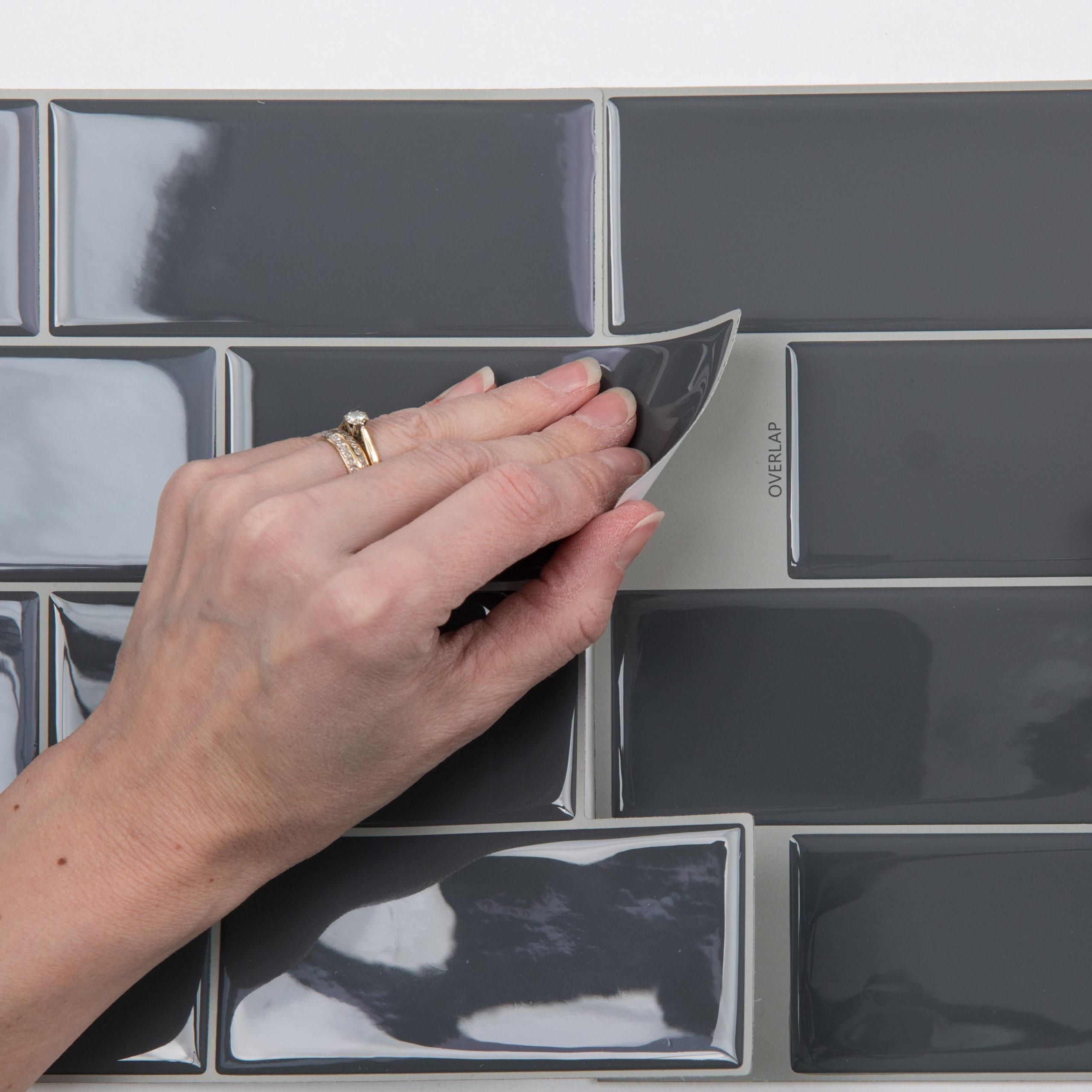large metro tiles grey (9)