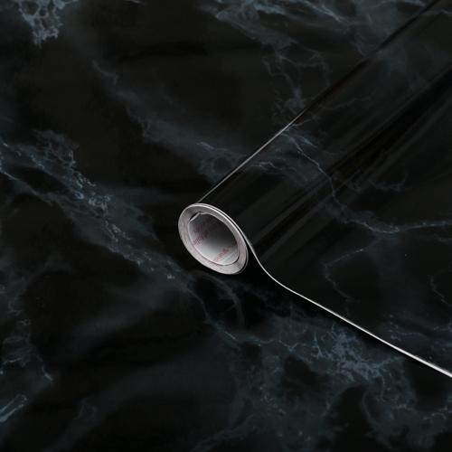 marble black (5)