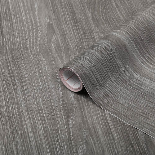 sheffield pearl grey (1)-02