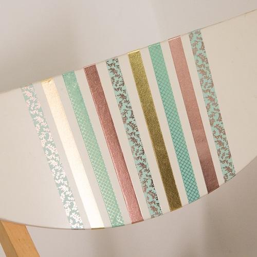 washi tape various2
